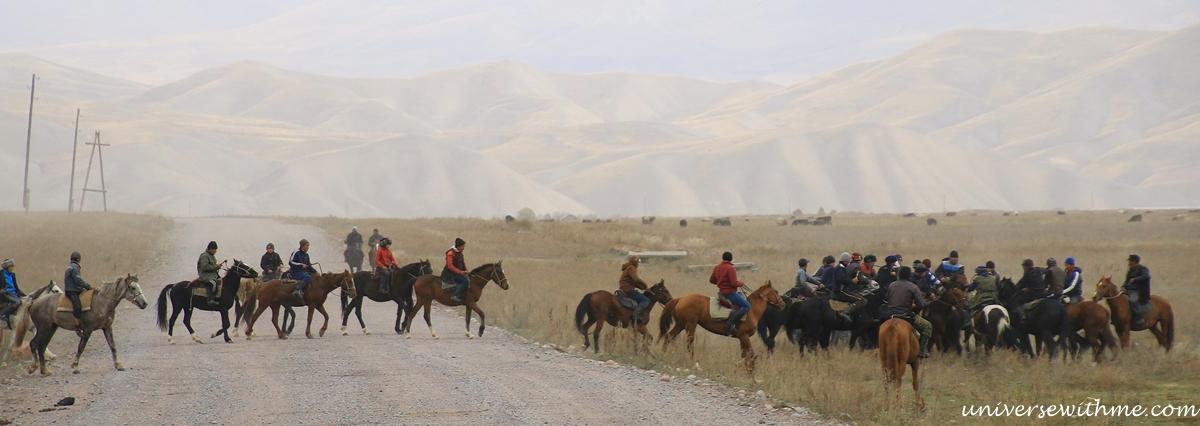 Kyrgyzstan travel_322