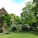 Cranborne Gardens