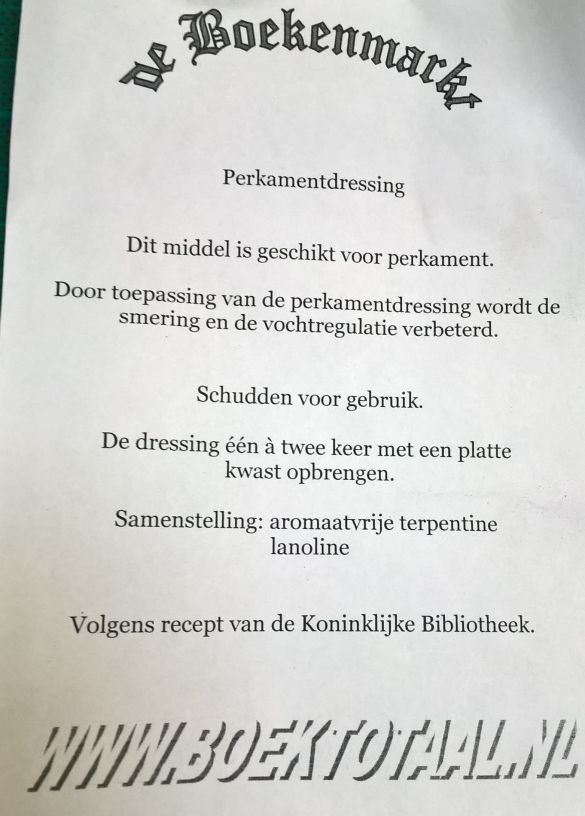 WP_20180615_18_10_23_ProBoektotaalPerkamentdressing