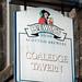 Coaledge Tavern