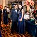 Cerimônia do 11 de Junho - Clube Naval Sede-8843.jpg