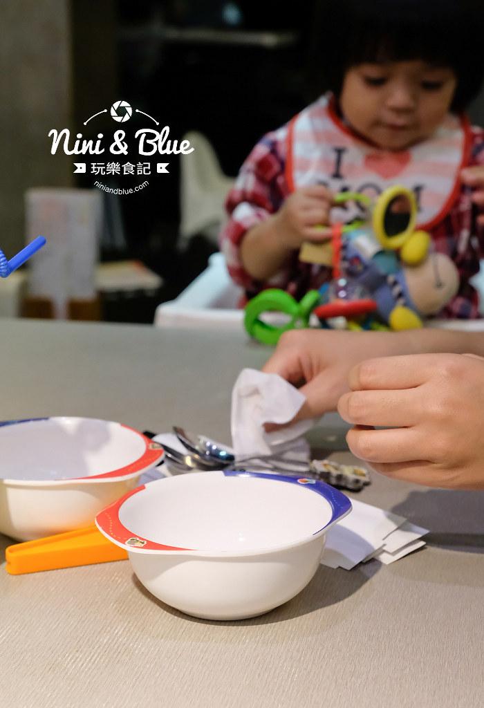 阿Q茶舍 台中簡餐 茶店18