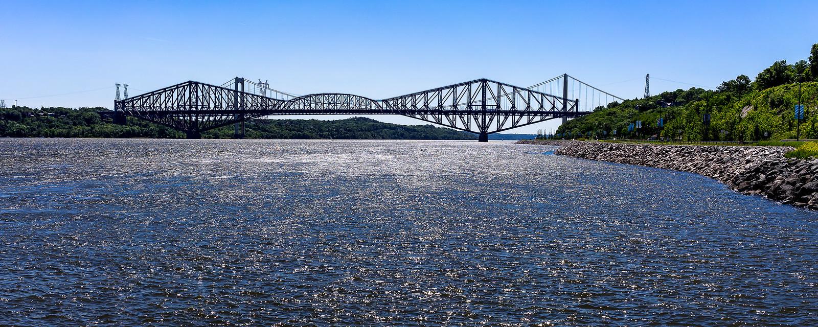 Le Pont de Québec 42249800124_cecf244e28_h