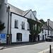 Woodfield Arms, Bridge Street, Chepstow 23 June 2018