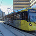 Manchester Metrolink 3055