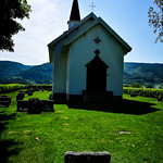Komnes kirke