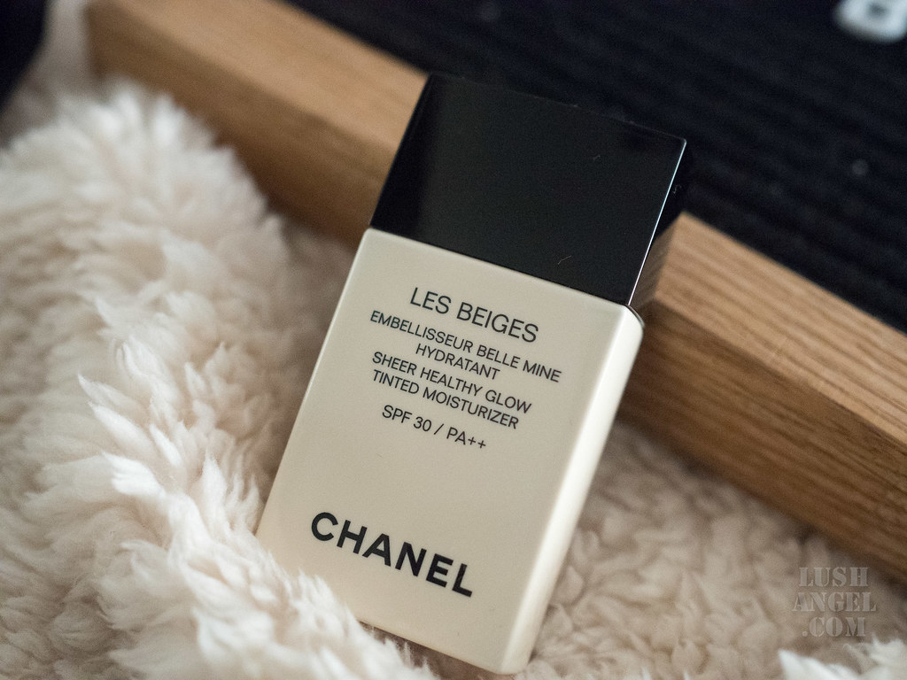 chanel-les-beiges-tinted-moisturizer