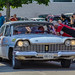Team 148 - 1959 Plymouth Belvedere by kenmojr