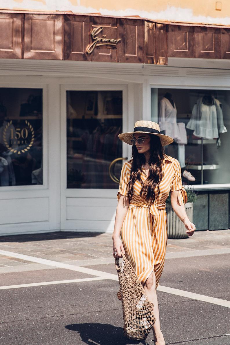 ladyvenom_velden_shopping-65