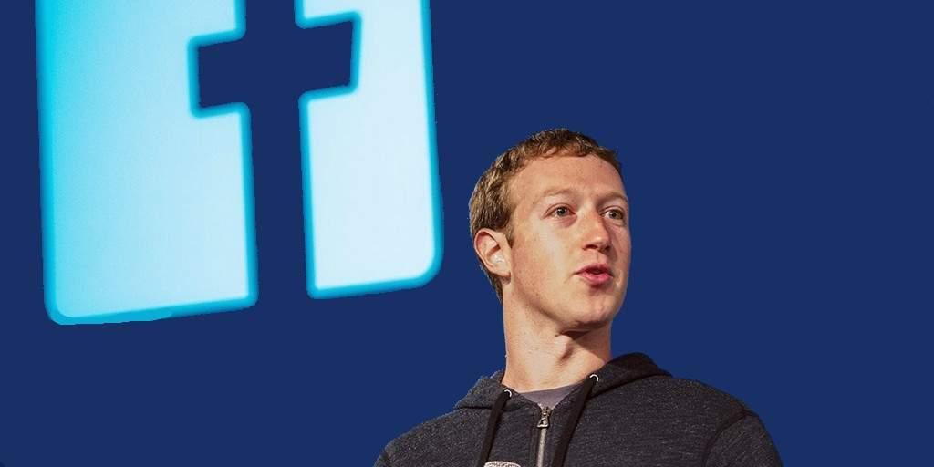 Facebook : Les dangers de l'identification de votre visage