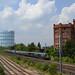 Great Western Railway 387133+