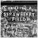Strawberry Field Gatepost