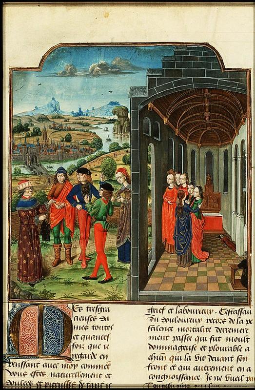 Folio 003v