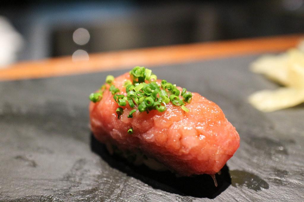 鮨一 Sushi ichi (71)