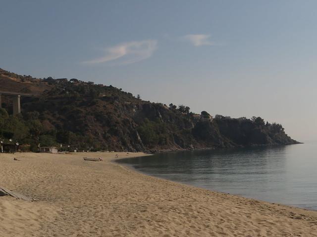 Caminia Beach (5)