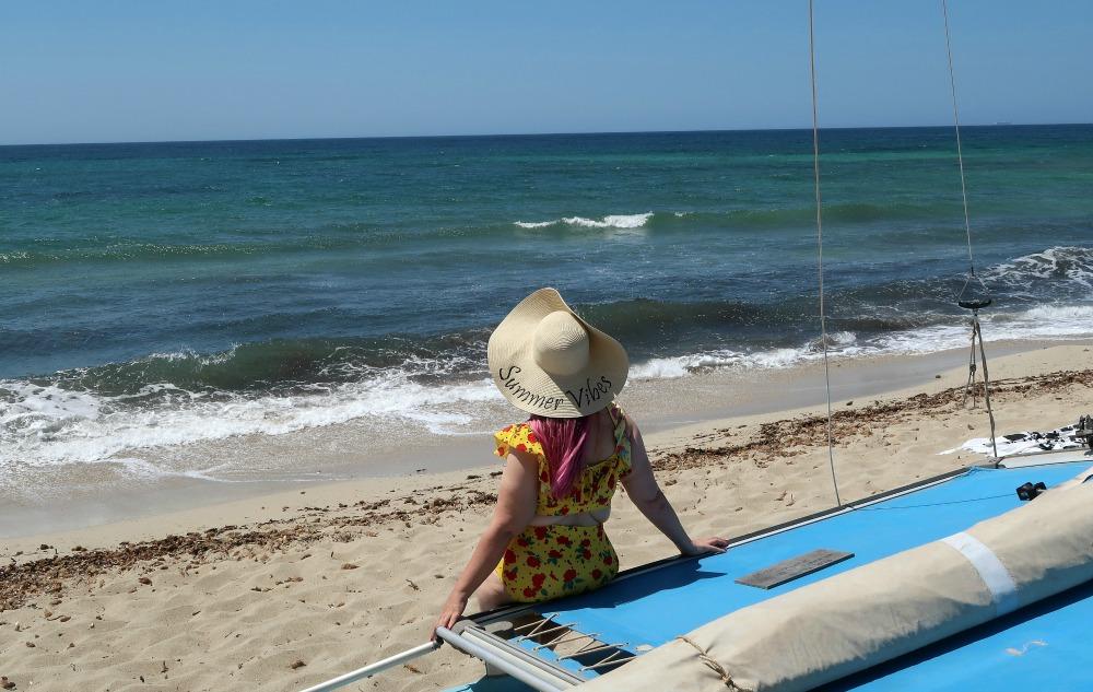 costume bikini curvy plus size monki e outfit da spiaggia (5)
