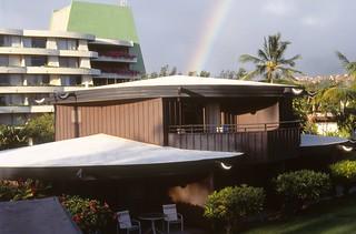 Maui (1991)