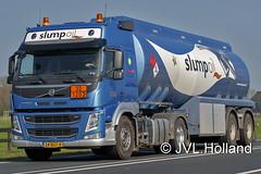 Volvo FM410  NL  SlumpOil  180420-025-C6 ©JVL.Holland