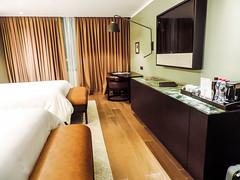 EB hotel-9320