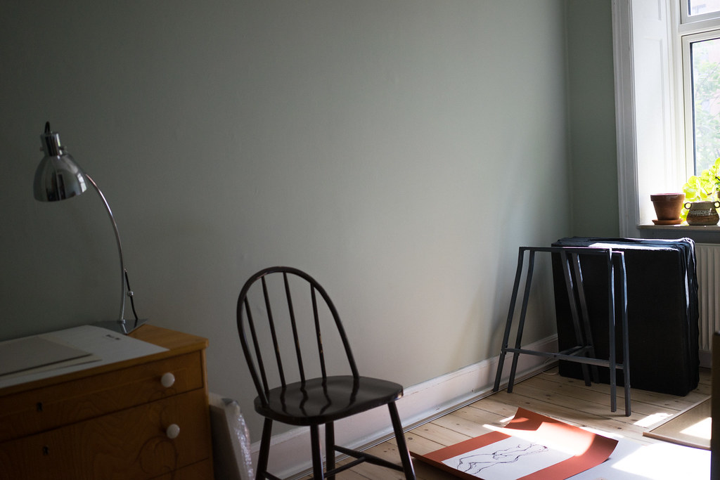 17-guest-room-1