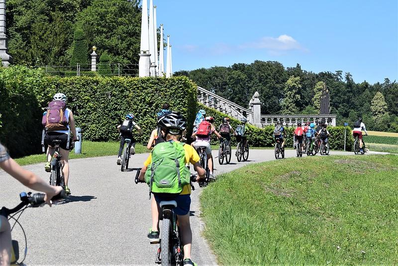 Cyclists 19.06 (4)