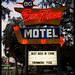 Sun Plaza Motel by Dusty_73