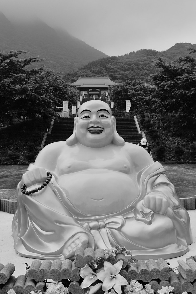 佛光法水寺