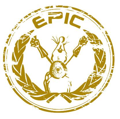 Epic Rescue Fuel Rat Stamp
