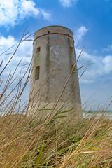 Torre Vig�a El Palmar
