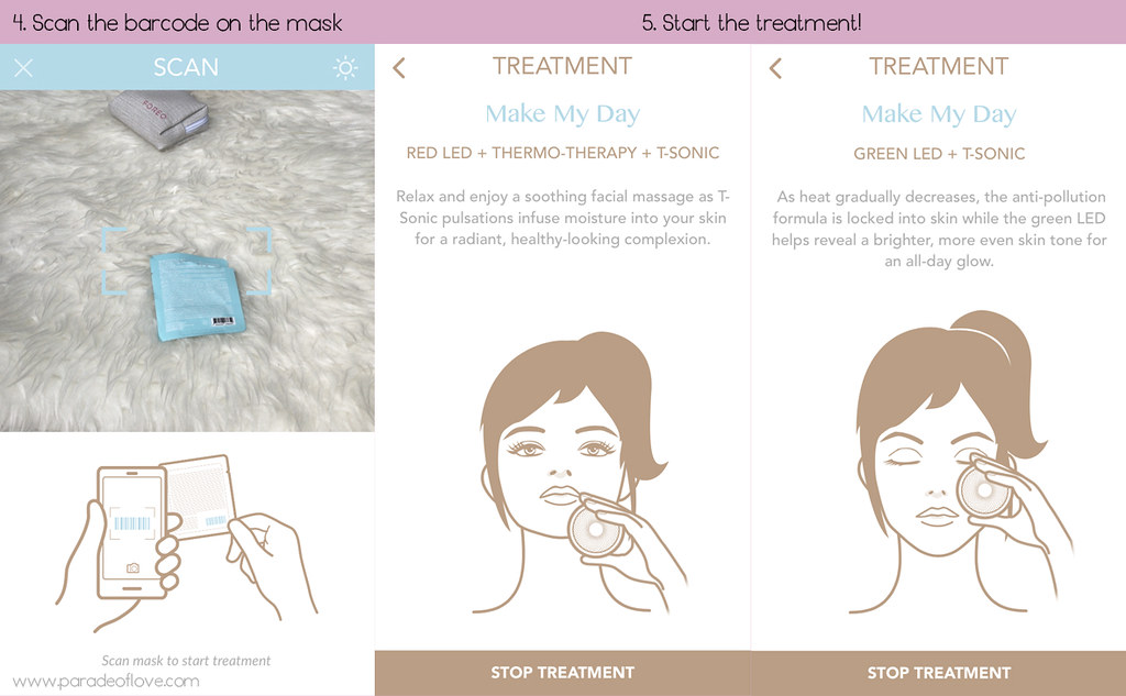 FOREO-UFO-Face-Mask-Device-07