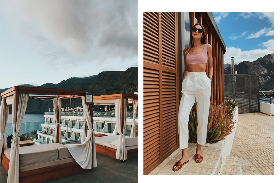 white-pants-is-all-you-need-for-summer-vacation