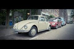 1969 Volkswagen 113