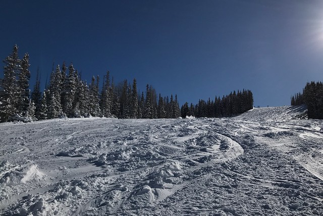 Mon, 2018-01-22 16:34 - Sundance