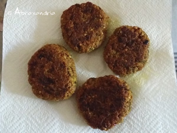 squashburger1