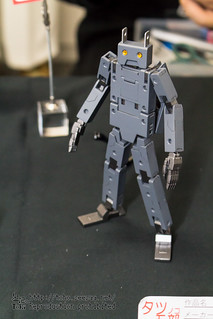 akikosai2018_03-29