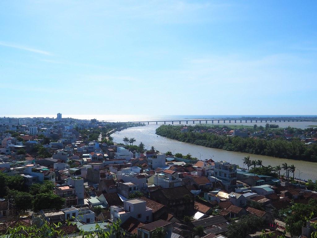越南綏和 (14)