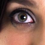 Una mirada , un ull
