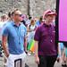 Bristol Pride - July 2018   -61