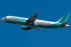 A320_XY308 (VIE-RUH)_VP-CXO (Flynas)_2