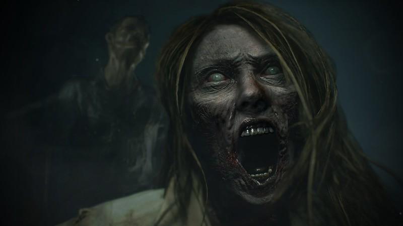 RE2_zombie_female_1528746103
