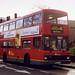 LondonCentral-NV53-R253LGH-Dulwich-170198b