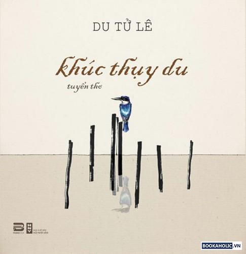 khuc-thuy-du