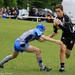 Saddleworth Rangers v Rylands Sharks 13s 17 Jun 18  -48