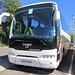 Fitzcharles Coaches of Grangemouth SV09DNN