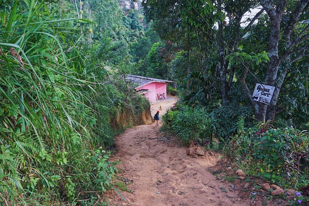 Sri Lank