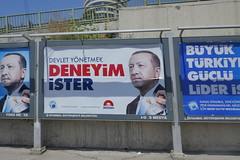 Istanbul June 2018-1020516