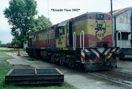 8123-Kilo 5_1