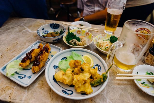 Kyoto8_Nishikiichiba_01
