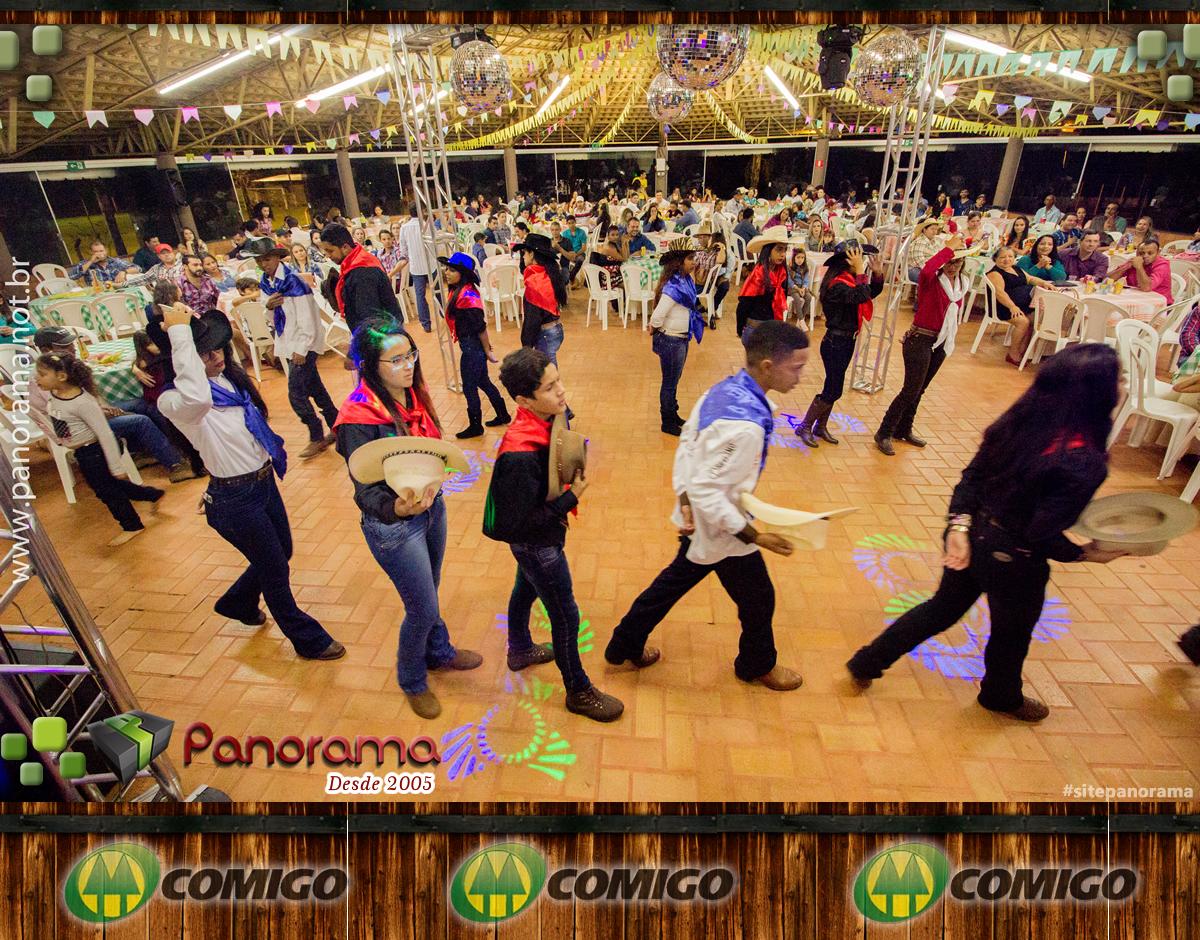 PaNoRaMa COD (60)