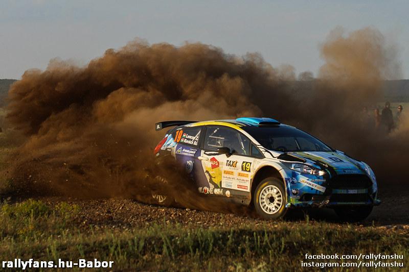 RallyFans.hu-14905